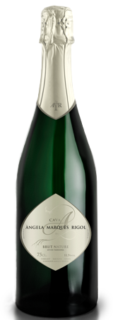 botella1_grande.png